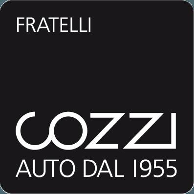 F.lli Cozzi Service